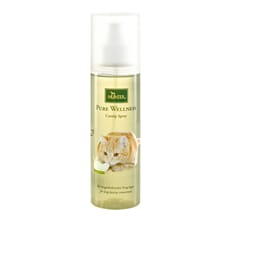 Kattemynte spray 200ml